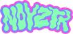 NOYZTR